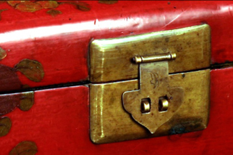 dettaglio scatola (foto precedente)