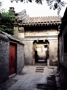 beijing_hutong_3b